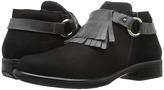 Naot Footwear Meltemi