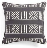 Levtex 'Taza' Pillow