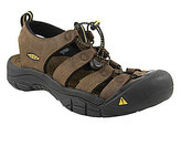 Keen Newport Water Sport Sandals