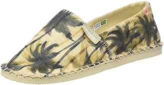 Havaianas Unisex's Origine Hype Sneakers