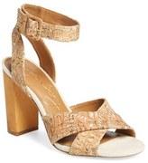Arturo Chiang Women's 'Lynne City' Sandal