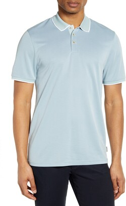 Ted Baker Chill Slim Fit Polo Shirt
