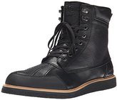 CK Calvin Klein Men's Fargo Leather Boot