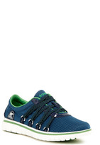 Sorel Tivoli Go Sneaker (Women)