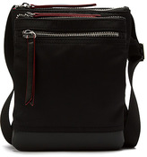 Lodis Women's Kate RFID Zora Pouch Crossbody