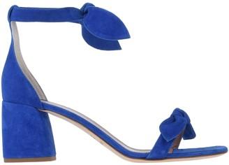 Gianna Meliani Sandals