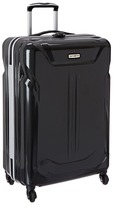 Samsonite LIFTwo Hardside 25 Spinner Pullman Luggage