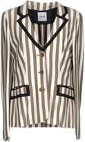 Moschino Cheap & Chic MOSCHINO CHEAP AND CHIC Blazers - Item 49269961