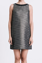 Karen Zambos Talia Dress 2645925381