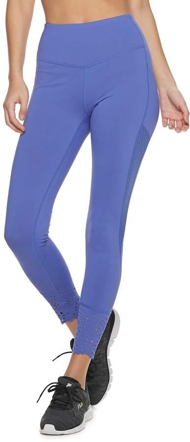 4699f66cd1902 Fila Sport Pants - ShopStyle