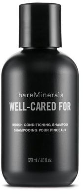 Bareminerals bareMinerals Well-Cared For TM Makeup Brush Cleaner
