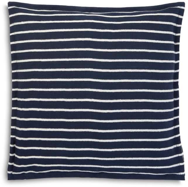 db33f8b4d3 Aiyanna Decorative Pillow, 20