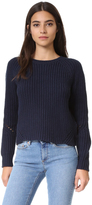 360 Sweater Shelton Sweater