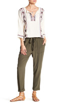 Lucky Brand Mateo Soft Pant