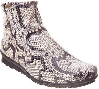 Arche Baryky Ankle Boot
