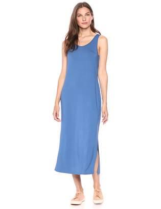 Nic+Zoe Nic & Zoe Women's Ease and Comfort Dress