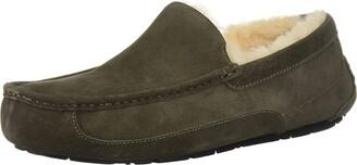UGG Men's ASCOT Shoe