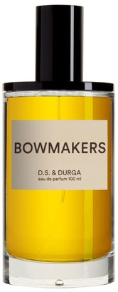 D.S. & Durga Bowmakers Parfum