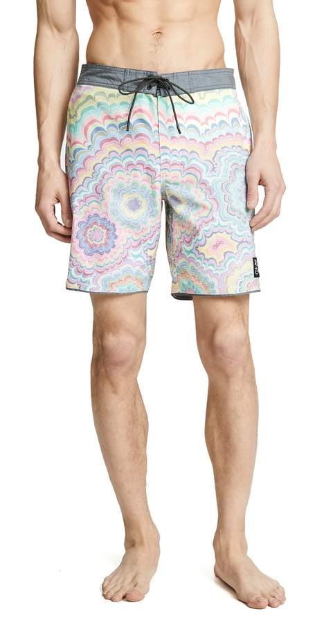 3d697c60db Mens Lace And Cotton Bathing Suit - ShopStyle