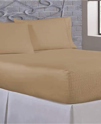 Bed Tite 1500 Cotton Rich 6 Pieces Sheet Set Bedding