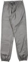 Tart T+ART Casual pants - Item 13068945