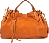 Gerard Darel 72 GD bag