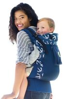 Lillebaby CarryOn Airflow Toddler Carrier in Anchors Away