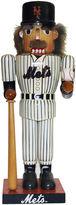 Kurt Adler 14 New York Mets Baseball Player Nutcracker