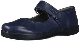 Camper Kids Girls' Spiral Comet Uwabaki Shoe