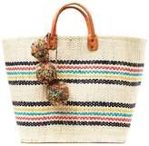 Mar y Sol Caraas Beach Tote Bag