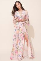 Yumi Kim Tao Maxi Dress