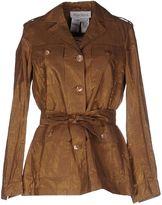Max Mara Full-length jackets