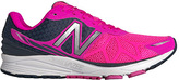 New Balance Women's Vazee Pace v2 - Race For The Cure