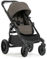 Baby Jogger Infant City Select Lux 2017 Stroller