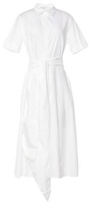 P.A.R.O.S.H. 3/4 length dress