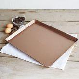 "KitchenAid Professional-Grade Nonstick Jellyroll Pan, 13"" x 18"""