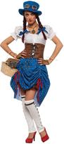 Rubie's Costume Co Steampunk Dorothy Costume Set - Women