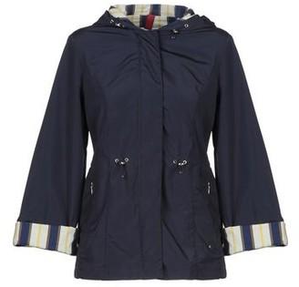 Geospirit Jacket