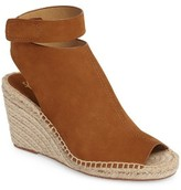 Splendid Women's Jeren Espadrille Wedge
