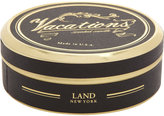 Land by Land Oak Vacations Candle