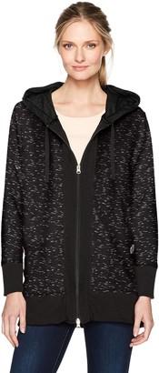 Neon Buddha Women's Maude Jacket
