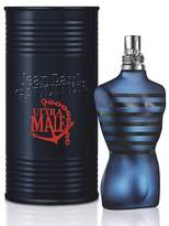 Jean Paul Gaultier Ultra Male Eau de Toilette 75ml