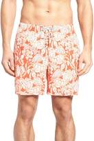 Tommy Bahama Naples Turtle Cove Swim Trunk