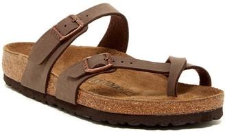 Birkenstock Mayari Sandal - Narrow Width Available