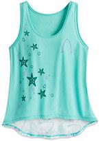 Disney Aulani, A Resort & Spa Fashion Tank Top for Women