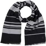 Barts Oblong scarves - Item 46529273