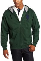 U.S. Polo Assn. Men's Hoody With Big Pony