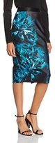 Coast Women's Ozar Skirt,6