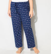 Avenue Mini Pug Sleep Pant
