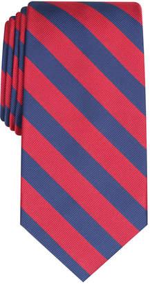 Club Room Men Rover Classic Stripe Tie